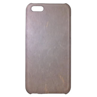 Random something floor case for iPhone 5C