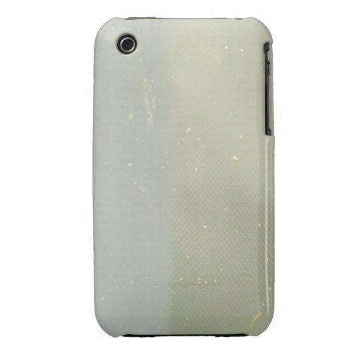 Random Stuff Case-Mate iPhone 3 Cases