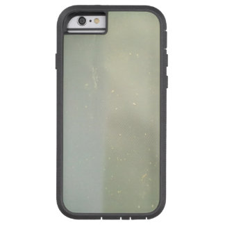 Random Stuff Tough Xtreme iPhone 6 Case