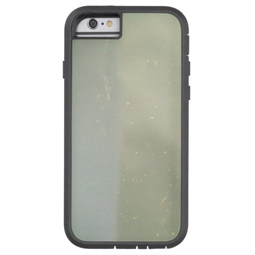 Random Stuff Tough Xtreme iPhone 6 Case