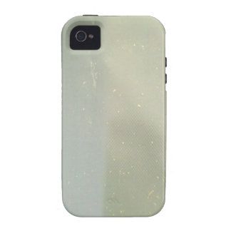Random Stuff Case-Mate iPhone 4 Cover