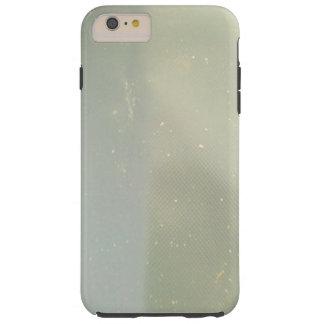 Random Stuff Tough iPhone 6 Plus Case