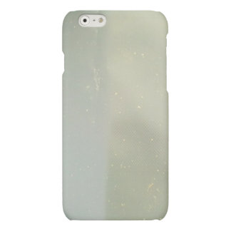 Random Stuff Matte iPhone 6 Case