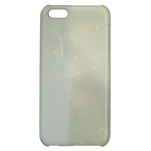 Random Stuff iPhone 5C Cases