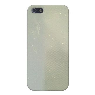Random Stuff iPhone 5/5S Case