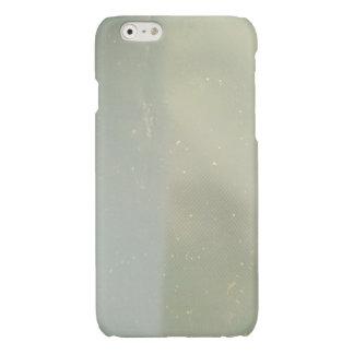 Random Stuff Glossy iPhone 6 Case