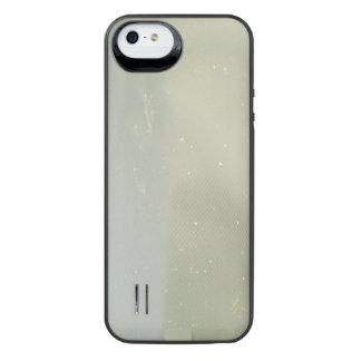Random Stuff iPhone SE/5/5s Battery Case