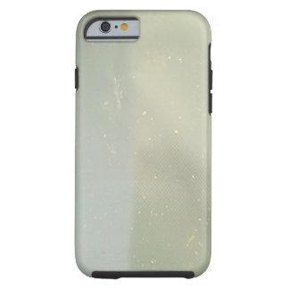 Random Stuff Tough iPhone 6 Case