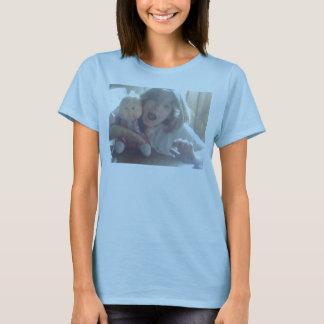 Random.... T-Shirt
