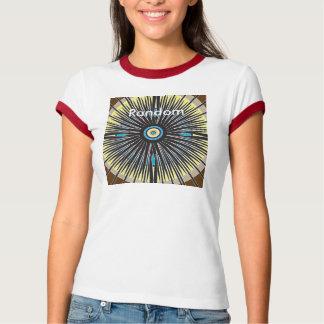Random Tshirts