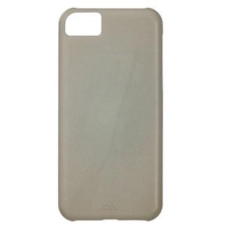 random unknown wall iPhone 5C case