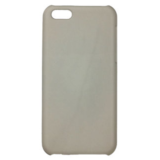 random unknown wall iPhone 5C covers