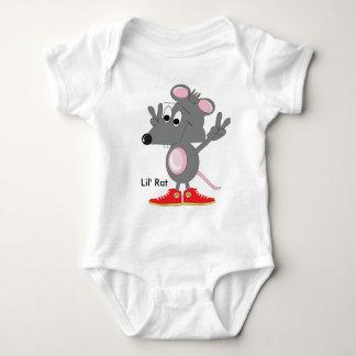 Randoon Baby Bodysuit