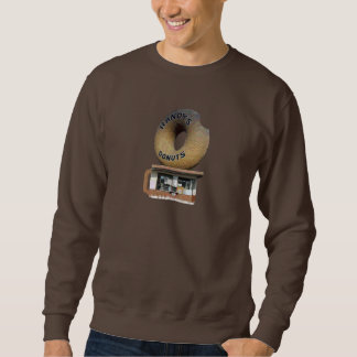 Randy's Donut Shirt
