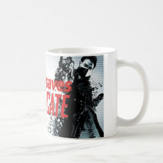 Range xpg-syndicate coffee mug