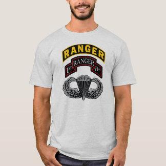 Ranger: 1st Batt. T-Shirt