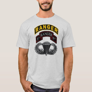 Ranger: 3rd Batt T-Shirt