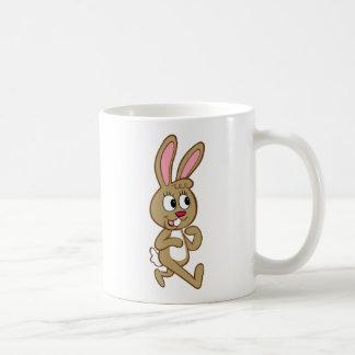 Ranger Rick | Becky Hare Coffee Mug