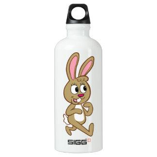 Ranger Rick | Becky Hare Water Bottle