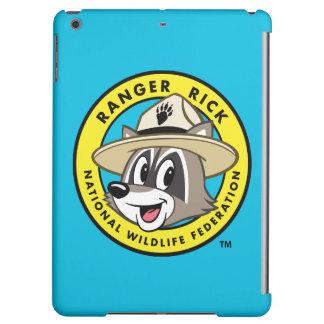 Ranger Rick | Ranger Rick Logo