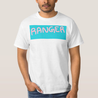 RANGER TEES