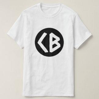 Ranting Chris Official T-Shirt