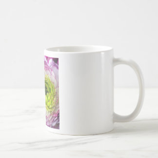 Ranunculus Bloom Coffee Mug