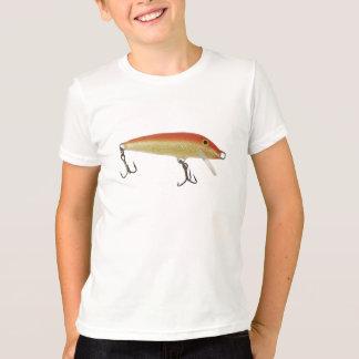 Rapala T-Shirt