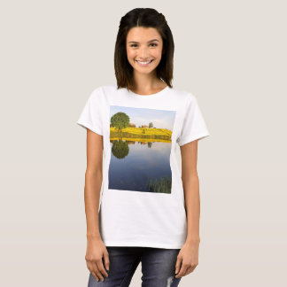 Rapeseed field T-Shirt