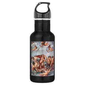 RAPHAEL -  Triumph of Galatea 1512 532 Ml Water Bottle