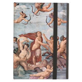 RAPHAEL -  Triumph of Galatea 1512 Case For iPad Air