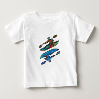 Rapid Submission Baby T-Shirt