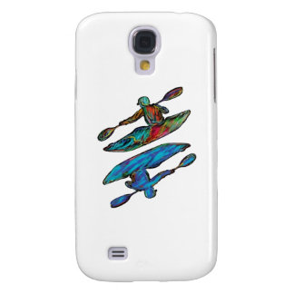 Rapid Submission Galaxy S4 Covers