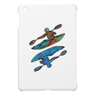 Rapid Submission iPad Mini Covers