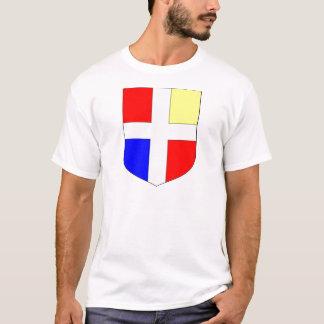 Raplamaa_vapp. T-Shirt