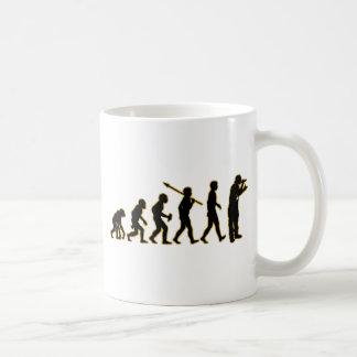 Rapper Mugs