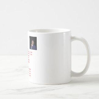 rapper name mug