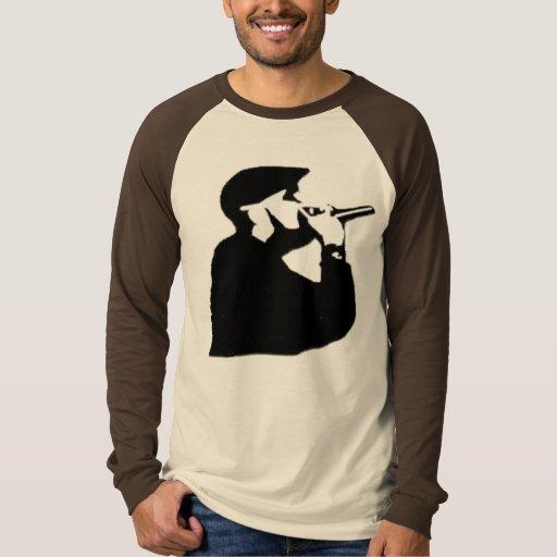Rapper Tee Shirts