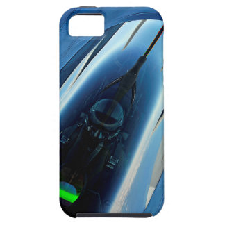 Raptor iPhone 5 Cover