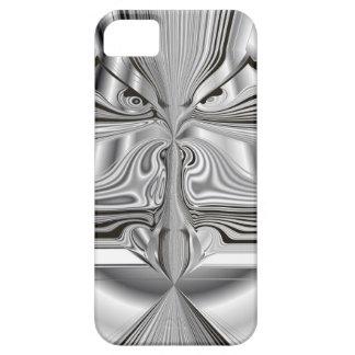 Raptor Spirit 2 ~ iPhone 5 CaseMate iPhone 5 Cases