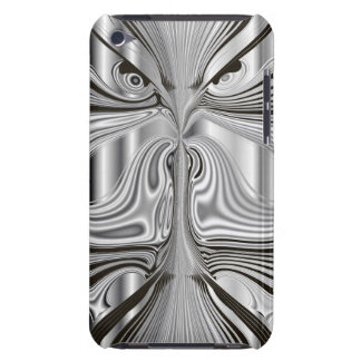 Raptor Spirit ~ iPod Touch CaseMate case iPod Case-Mate Cases