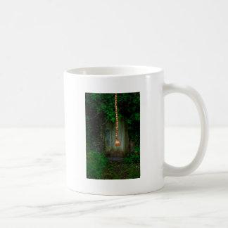 RAPUNZEL 2 COFFEE MUG