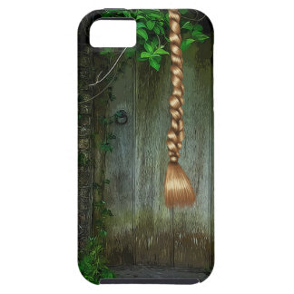 RAPUNZEL 2 iPhone 5 COVERS