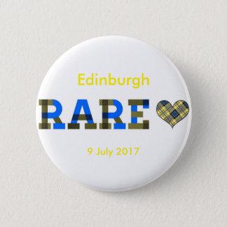 RARE16 Button