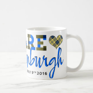 RARE16 mug