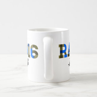 RARE16 Mug Lose Your Heart