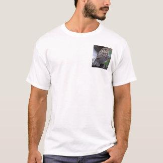 Rare Birds T-Shirt