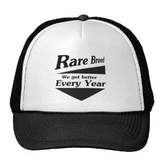Rare Breed Cap