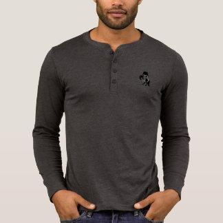 Rare Breed Henley T-Shirt