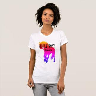 Rare Breed Runner T-Shirt